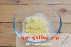 ovsyanoe-bez-muki-07