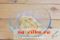 ovsyanoe-bez-muki-08