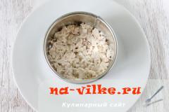 salat-nezhniy-3
