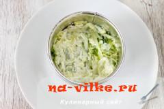 salat-nezhniy-4