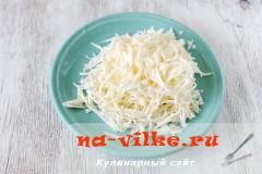 salat-nezhniy-5