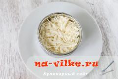 salat-nezhniy-6