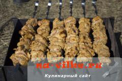 shashlyk-tomatniy-sok-09