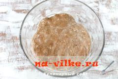 shokoladniy-medovik-06