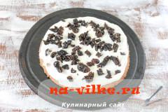 shokoladniy-medovik-10