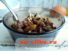 sloyki-s-orehami-03