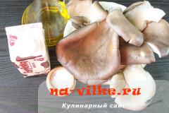 veshenki-v-slivkah-1