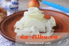 zheludochki-v-multi-4