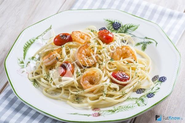 1458902909_spagetti-s-krevetkami