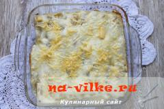 cannelloni-18