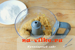 kotlety-iz-perlovki-05