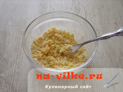 krambl-03