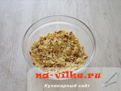 krambl-05