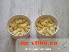 krambl-06
