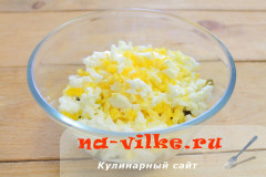 salat-laminaria-kolbasa-04