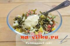salat-laminaria-kolbasa-07