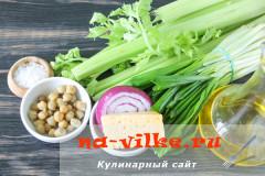 salat-s-cheremsha-nut-1