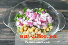 salat-s-cheremsha-nut-4