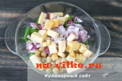 salat-s-cheremsha-nut-5
