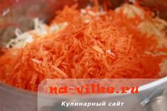 salat-s-pekinkoy-kuricey-2
