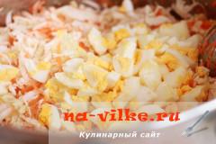 salat-s-pekinkoy-kuricey-3