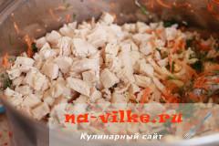 salat-s-pekinkoy-kuricey-5