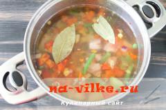 sup-s-mexikanskoy-smesiu-5