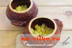 sup-v-gorshochkah-s-farshem-02