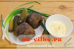 svekolniy-salat-s-ogurcom-1