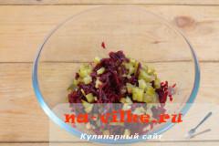 svekolniy-salat-s-ogurcom-3
