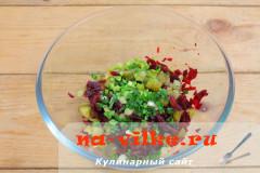 svekolniy-salat-s-ogurcom-4