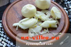 svinina-s-limonom-2