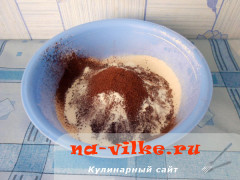 maffini-so-sgushenkoy-05