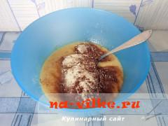 maffini-so-sgushenkoy-06