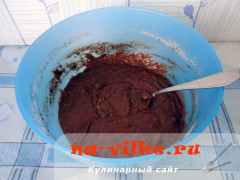 maffini-so-sgushenkoy-07