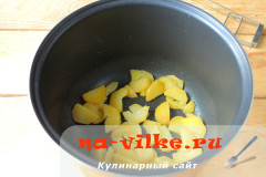 omlet-s-kartoshkoy-2