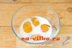 omlet-s-kartoshkoy-3