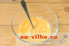 omlet-s-kartoshkoy-4