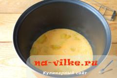 omlet-s-kartoshkoy-5