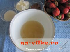 panna-kotta-04