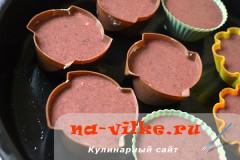 pechenochnie-keksy-08