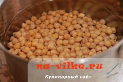 popkorn-iz-nuta-2