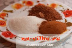 popkorn-iz-nuta-3