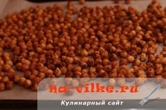 popkorn-iz-nuta-5