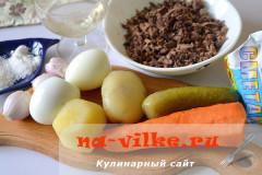 salat-pechen-luk-01