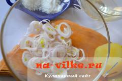 salat-pechen-luk-03