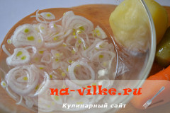 salat-pechen-luk-04