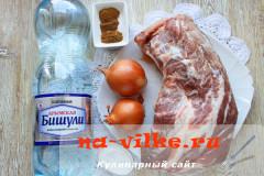 shashlyk-na-mineralke-01