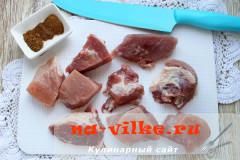 shashlyk-na-mineralke-02