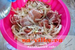 shashlyk-na-mineralke-07